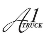 A-1 Truck & Equipment Company
